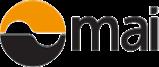 mai_logo.png